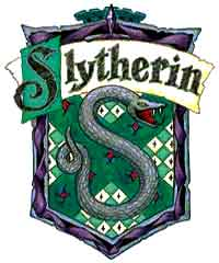 slytherin_low.jpg