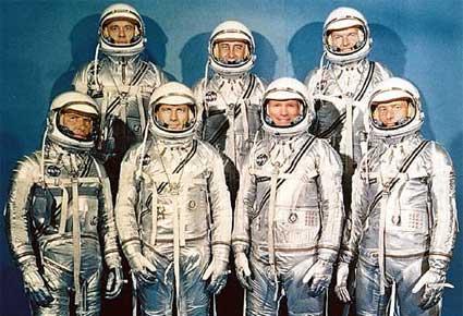 lockwood_astronaut.jpg