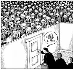 skeleton-in-closet.jpg