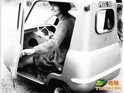 smallcar2.jpg