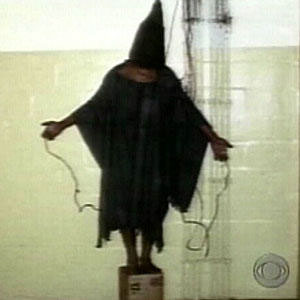 abu-ghraib-torture-715244.jpg