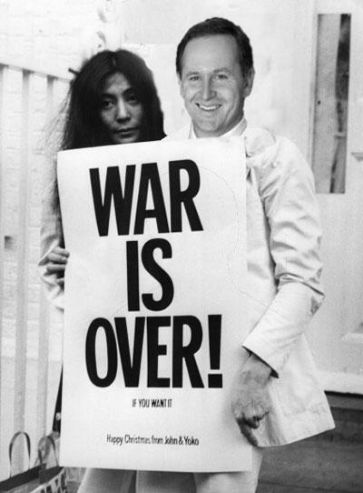 johnkey-war-is-over.jpg