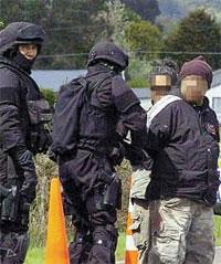 policeraids.jpg