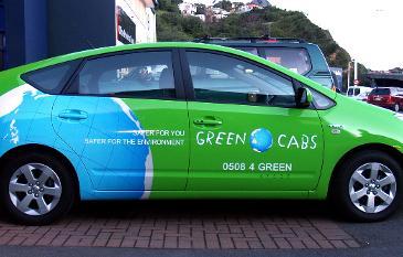 greencabsrhside2.jpg