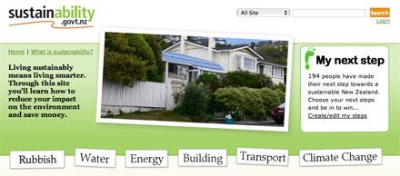 sustainabilty_website.jpg