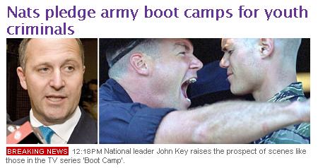 boot-camp.jpg