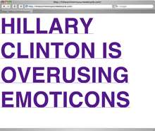 hillary.png