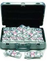 moneysuitcase.jpg
