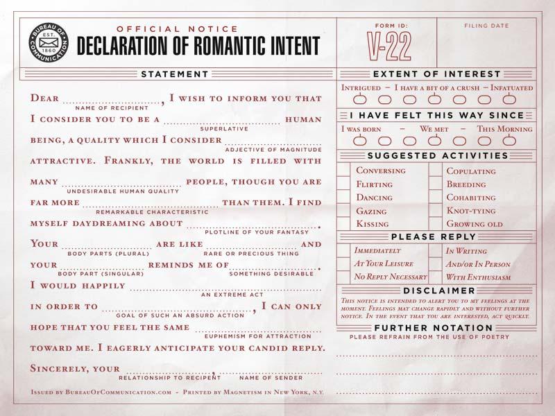 romanticintent2.jpg