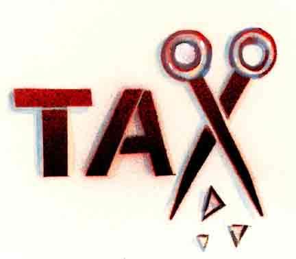 taxcuts_h-726000.jpg