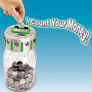 coincountingbank.jpg