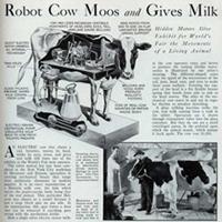 lrg_robot_cow200.jpg
