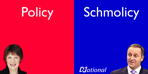 policy_schmolicy.jpg