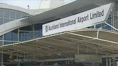 auck-airport.jpg