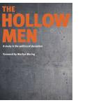 log_hollowmen1.jpg