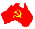 australia creeping socialism