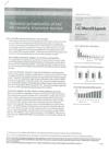merryl lynch report on acc