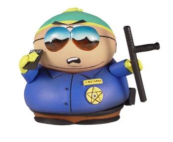 police_officer_cartman