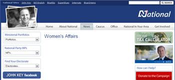 womens-affairs-350