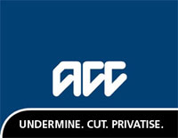 acc-undermine-200
