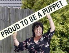 bennett-westie-puppet-sign
