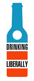 dl-logo1
