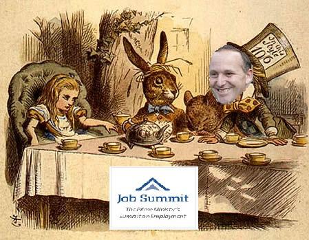 mad_job_summit