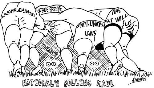 nationals-rolling-maul-v31