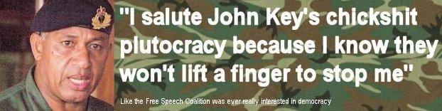 free-speech-coalition-parody