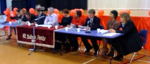 labour-candidates-for-mt-albert