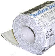 newstoiletpaper