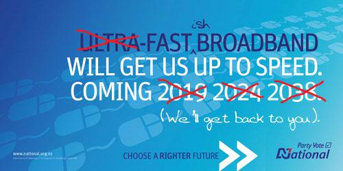 ultra-fast-broadband_4