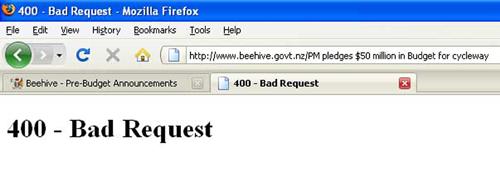 error-message1