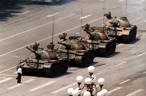 tank-man