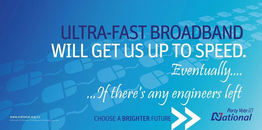 ultra-fast-broadband mark 2