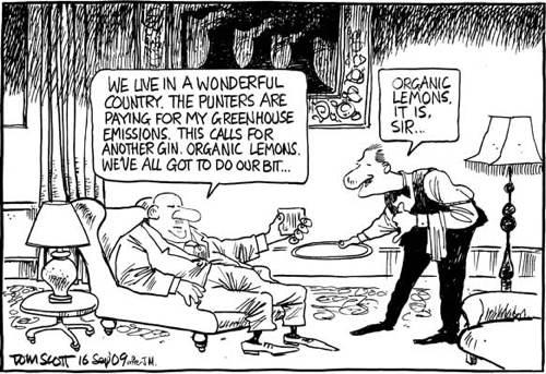 corporate-welfare