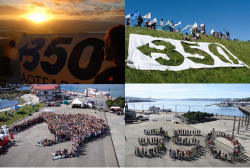 350-NZ-montage
