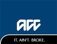 acc-aint-broke-200
