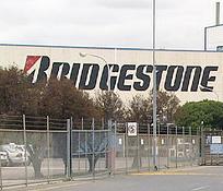 bridgestone 2