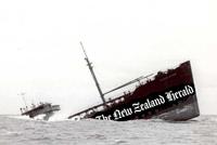 sinkingherald200