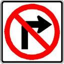 no-right-turn