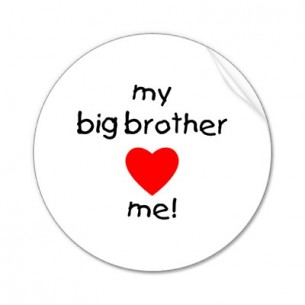 my_big_brother_loves_me_sticker