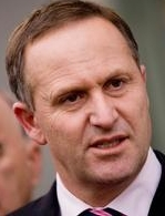 John Key struggles to understand 2