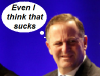 john key sucks