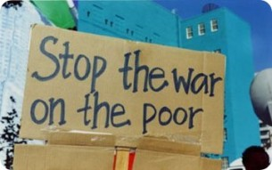 22war-on-the-poor