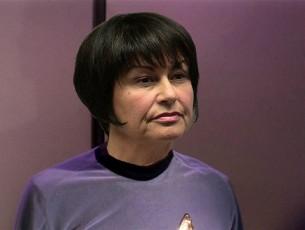 Spock_Parata