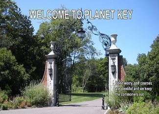 planet key 2