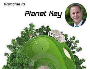 planet key