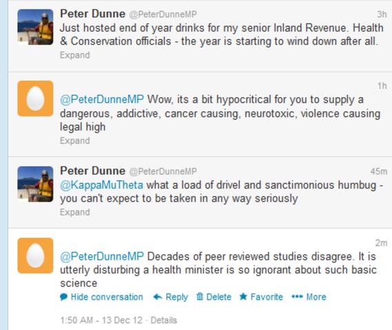 Peter_dunne_twitter