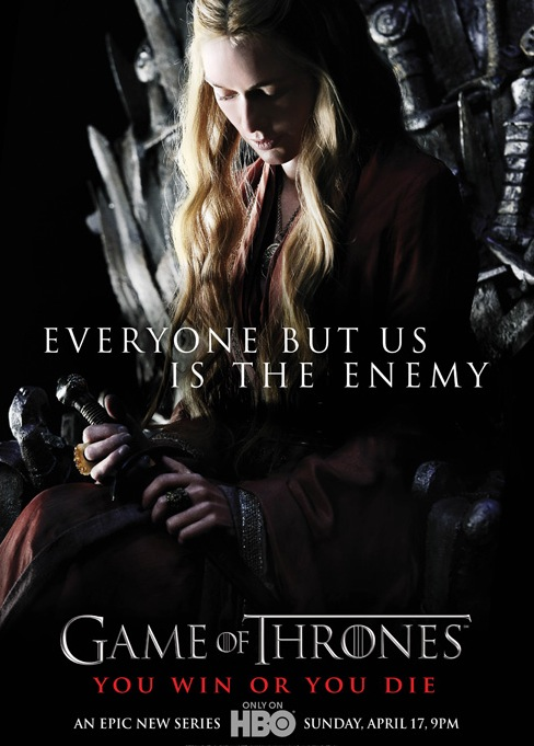 new-game-of-thrones-poster